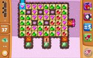 Level 1384