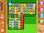 Level 1402/Versions