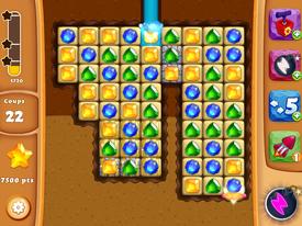 Level7 depth4 v4