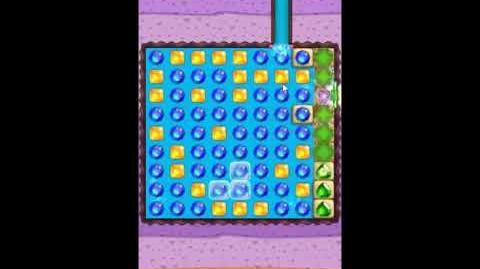 Diamond Digger Saga Level 1260 - NO BOOSTERS