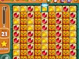 Level 834