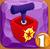 Dynamite new icon