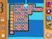 Level 1079