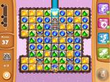 Level 1382