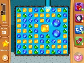 Level33 depth4 v3
