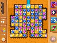 Level 1087