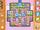 Level 1379/Versions