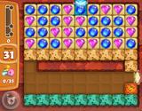 Level 369