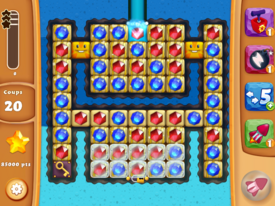 Level1078 depth1