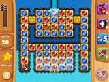 Level 1078
