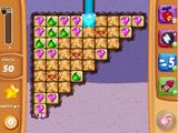 Level 1202