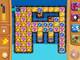 Level1606 depth1A