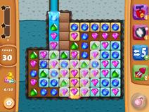Level28 depth1 v3