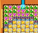 Level 1036