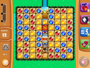 Level 1276