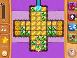 Level 1663