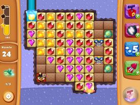 Level669 depth2 v6