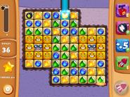 Level 1197