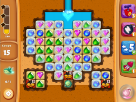 Level1009 depth2