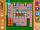 Level 1592/Versions
