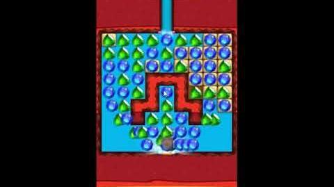 Diamond Digger Saga Level 1292 - NO BOOSTERS SKILLGAMING ✔️