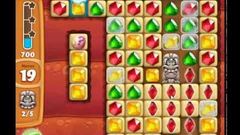Diamond Digger Saga Level 273-0