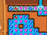 Level 1042