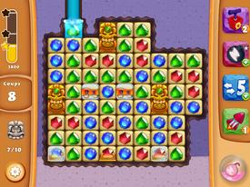 Level1199 depth4