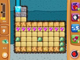 Level34 depth3 v4