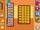 Level 1678/Versions