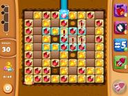 Level 980