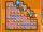 Level 1099/Versions