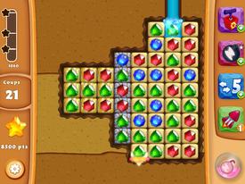 Level9 depth2 v2