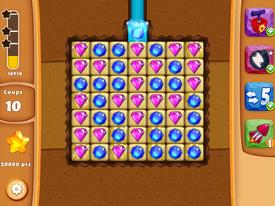 Level4 depth4 v2