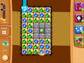 Level6 depth4 v2