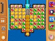 Level 1230