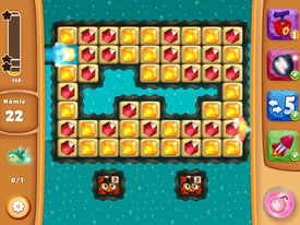 Level1146 depth1A