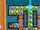 Level 1022
