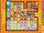 Level 1467/Versions