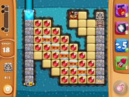 Level 1694