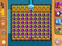 Level1700 depth5