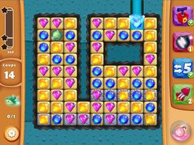 Level31 depth2 v2