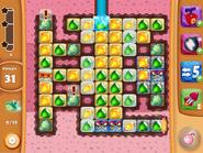 Level 1478