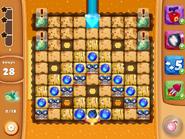 Level 1579