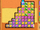 Level 1028/Versions