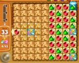 Level 199