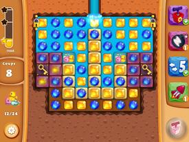 Level1045 depth3