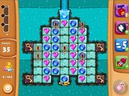 Level 1215