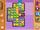Level 1254