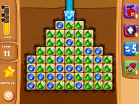 Level3 depth4 v3